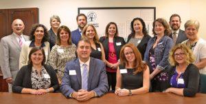 Community Foundation 2017 Grant Recipients