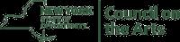 nysca_logo_green
