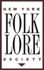 NY Folk Lore Society
