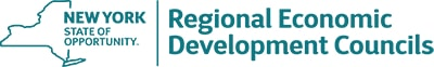 Regional Economic Development Councils
