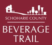 Schoharie County Beverage Trail