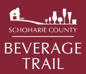 Schoharie County Beverage Trail