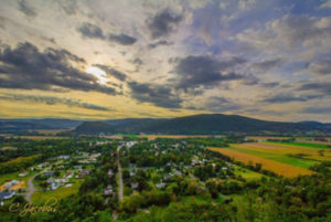 caleb photo town of schoharie