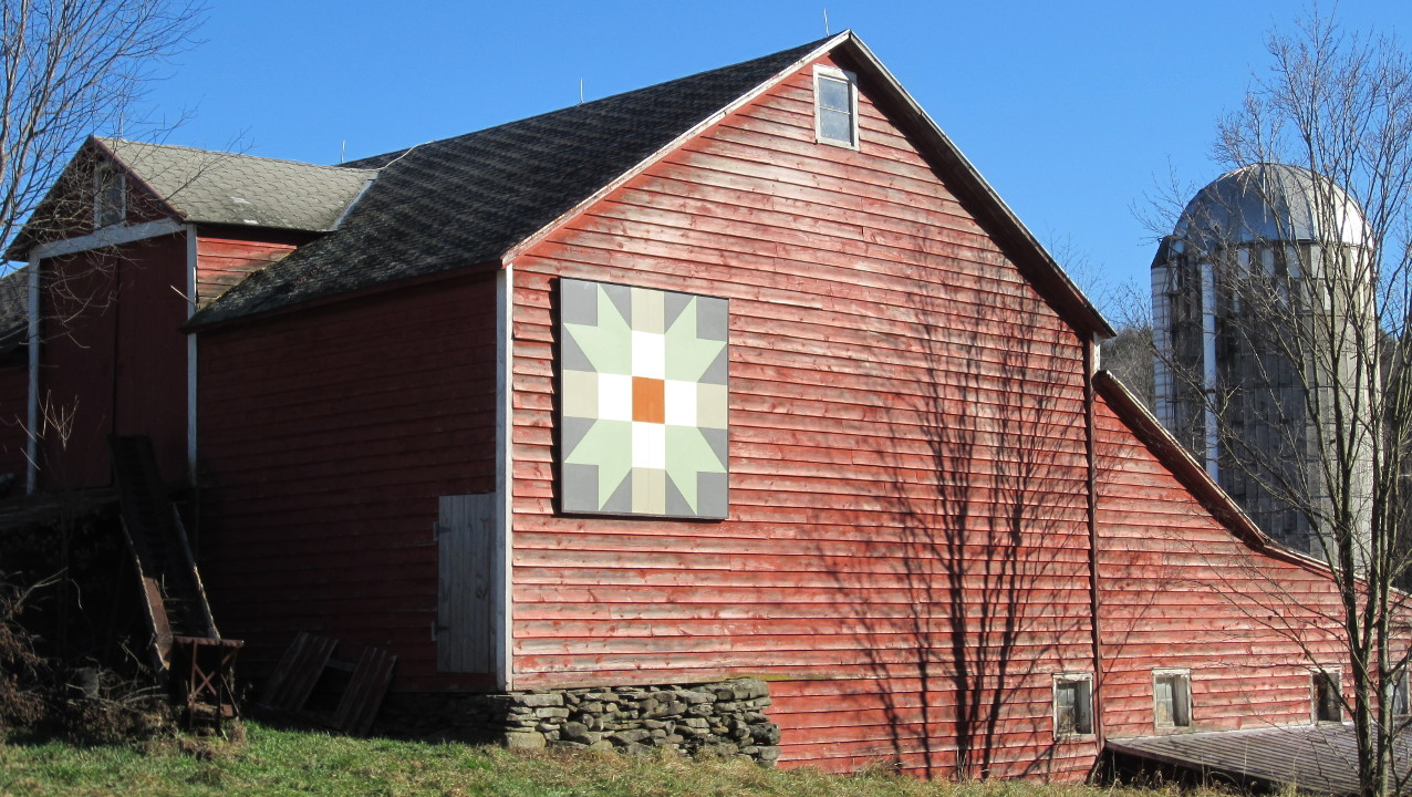 qbt-anne-hallock-barn-block1