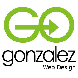 Go Gonzalez - Web Design Firm
