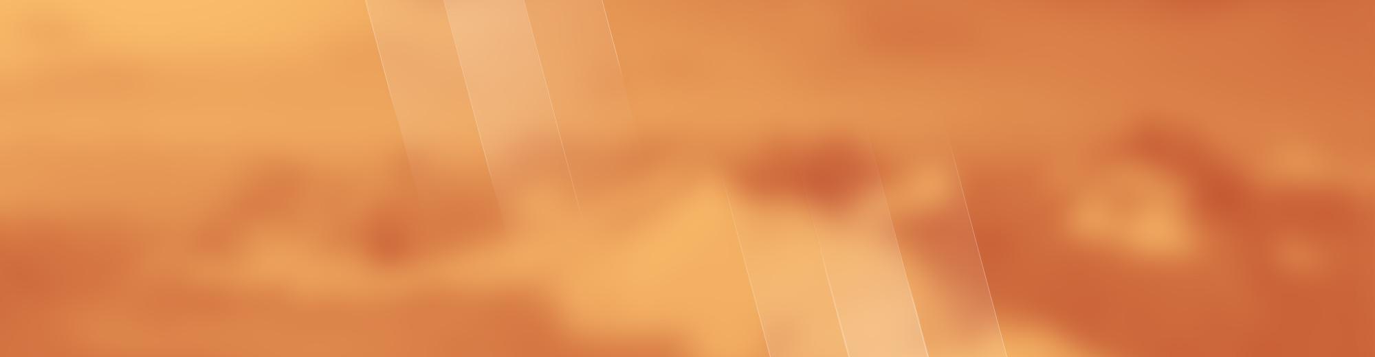 df-4ls-background