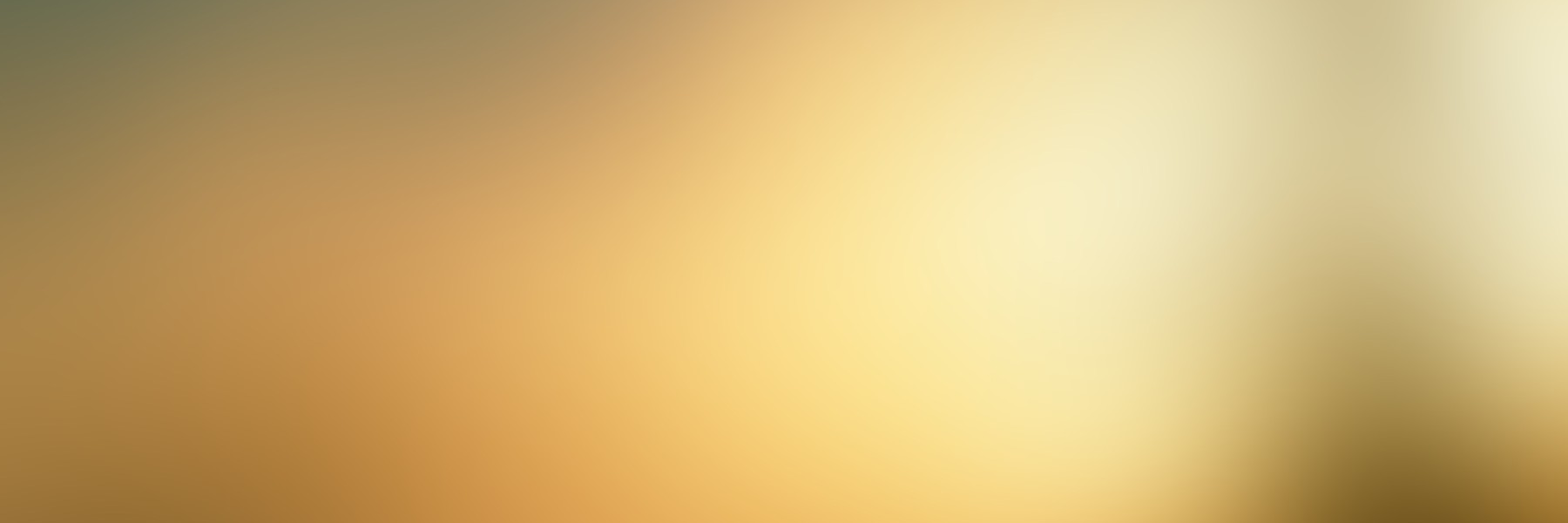 trails2tales_mobile_background_1800x600