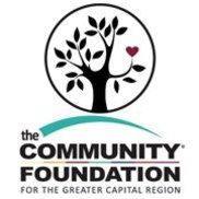 The Community Foundation for the Greater Capital Region - A Philanthropic Organization